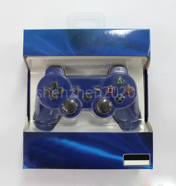 Blue (for PS3)