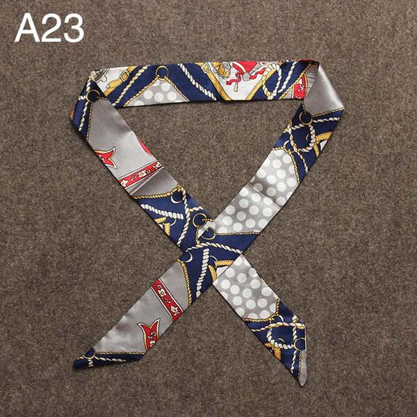 X-A23