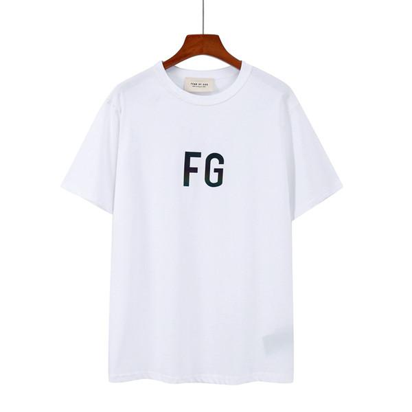 F10 blanc