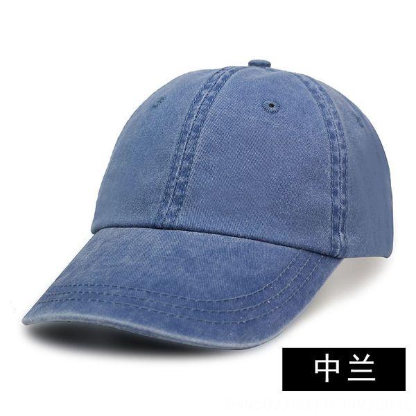 moyenne bleu