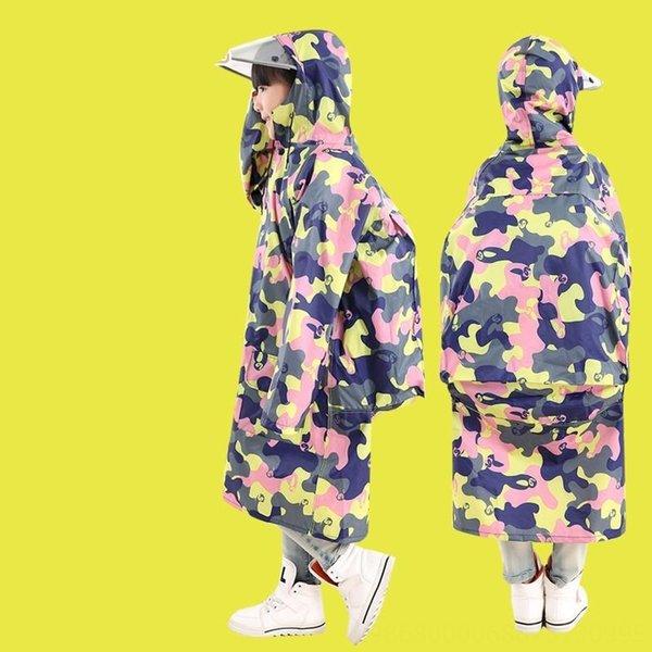 Los niños de camuflaje # 039; s de una sola pieza Yy-173 P