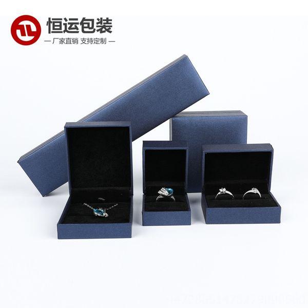 Blue-Box pulsera