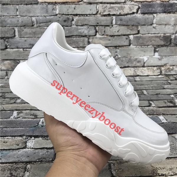 04 beyaz