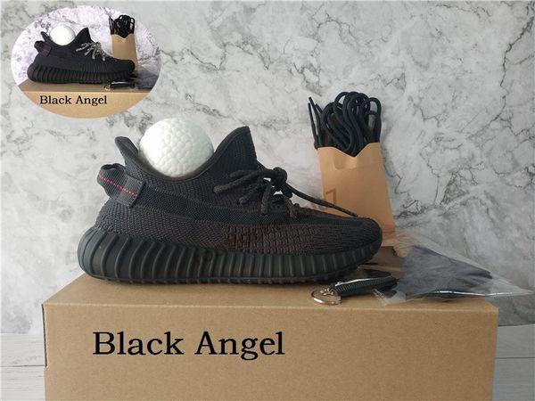 17-Black Angel
