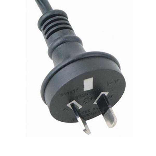 AU Plug 220V