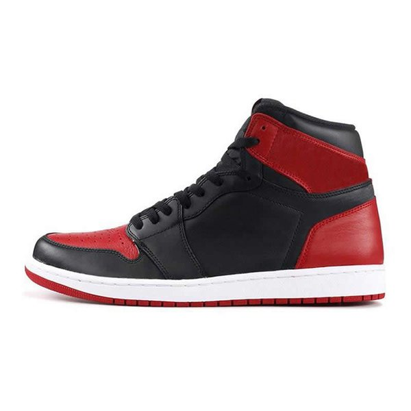 1s Banned