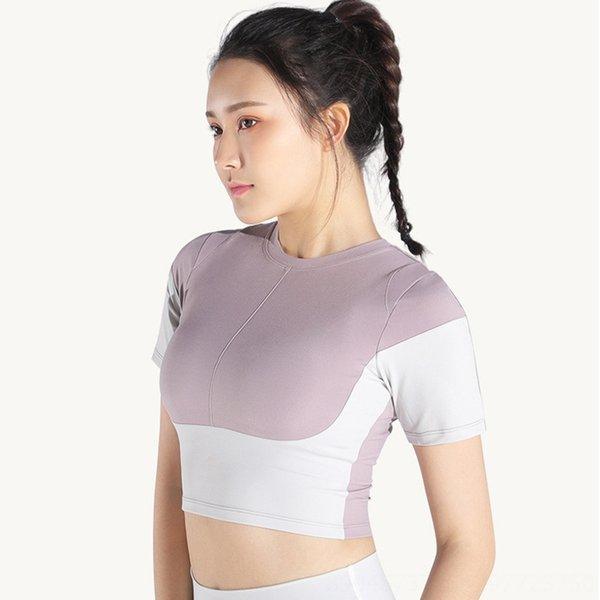 Xiang Yu Zi