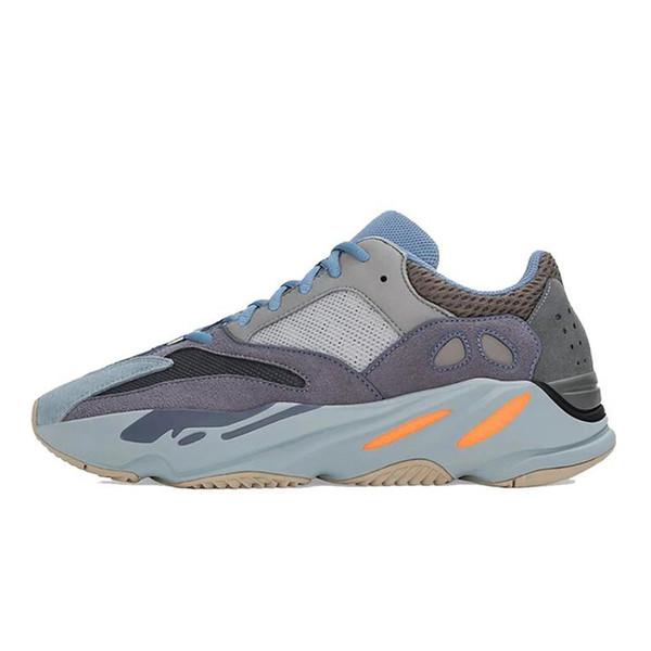 V2 Carbon Blue