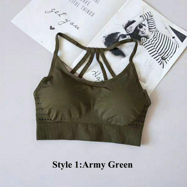 Ejército Green1
