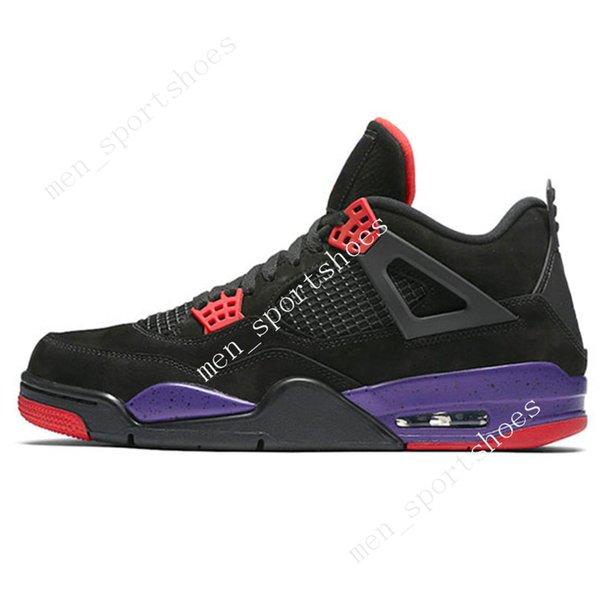 #12 purple
