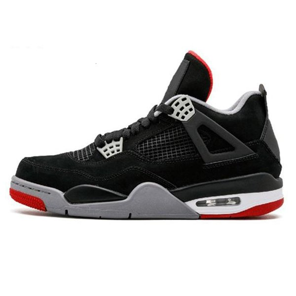 New Bred 36-47