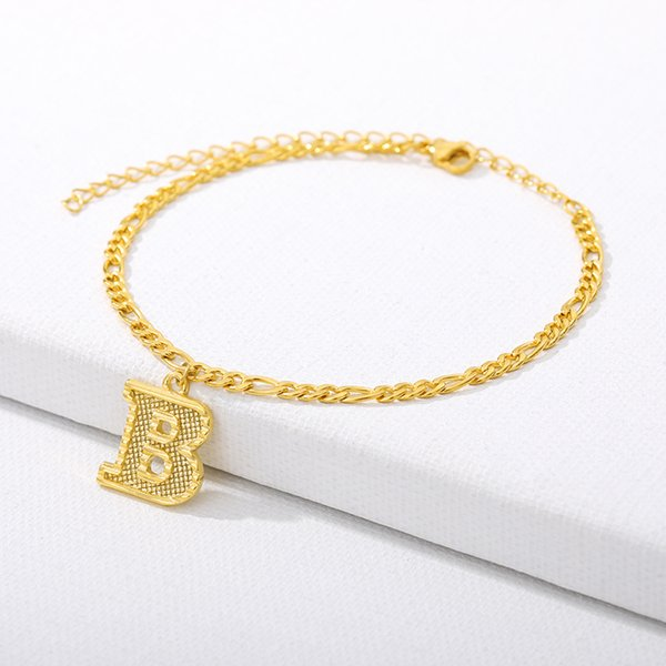 B color oro de China