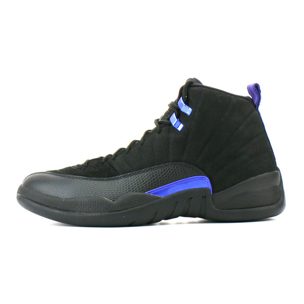 12s Dunkle Concord