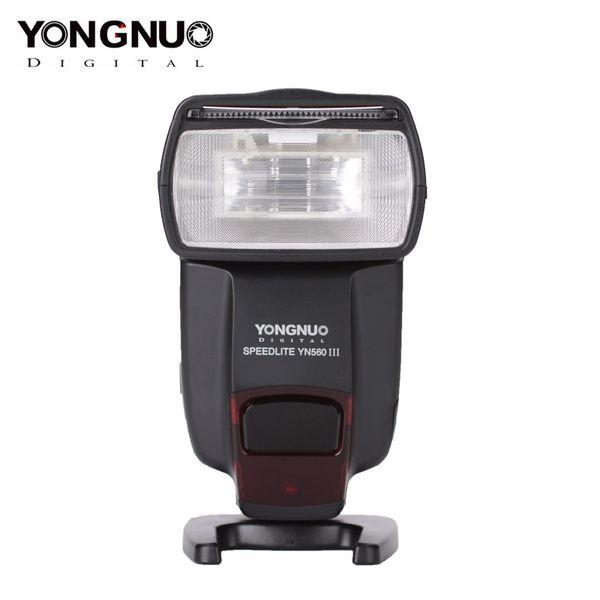 China YN560 III Speedlite
