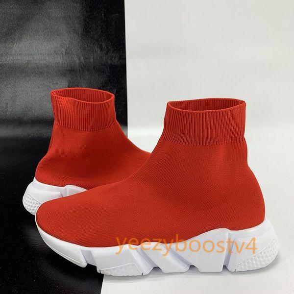 16.red branco