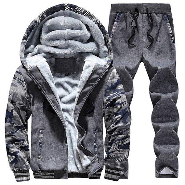 D62 gris oscuro