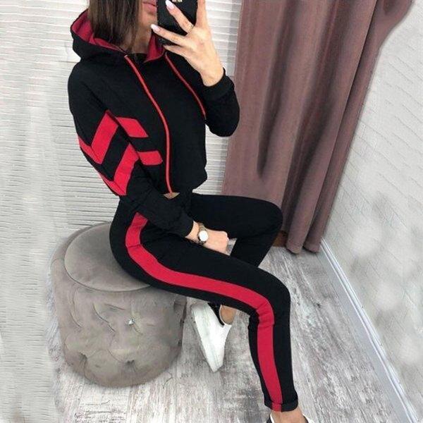 Stil 2-Rot