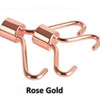 Rose Gold Color Frame