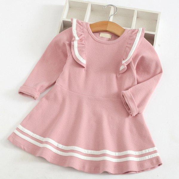 pink az1747