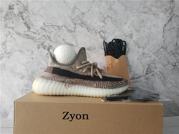 12-Zyon