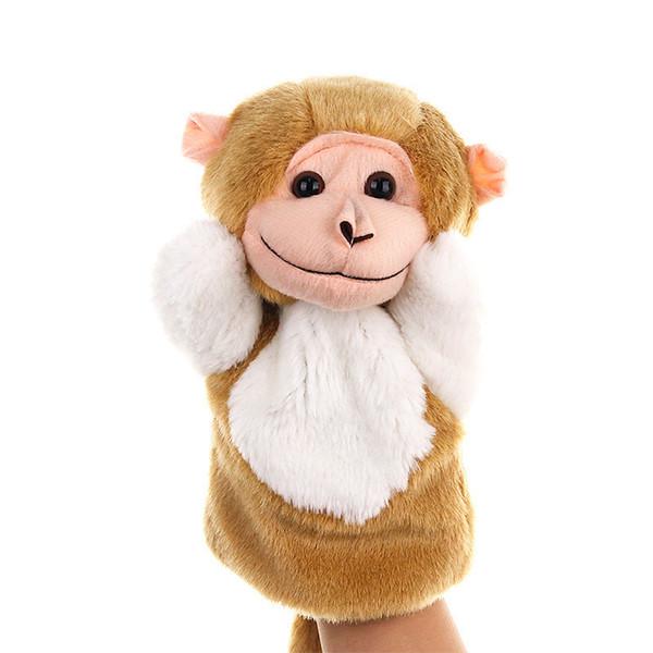 bebê macaco