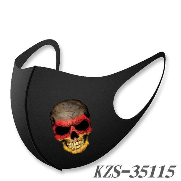 KZS-35115