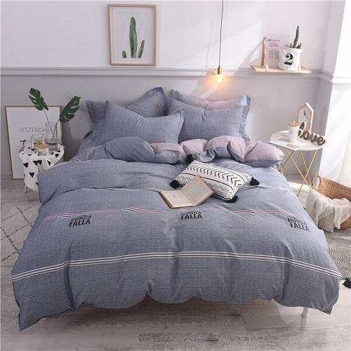Yatak takımı 3