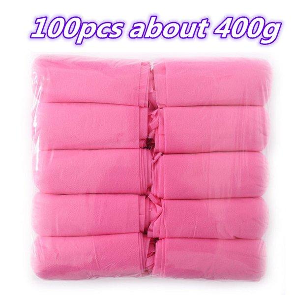 rosa (400g)