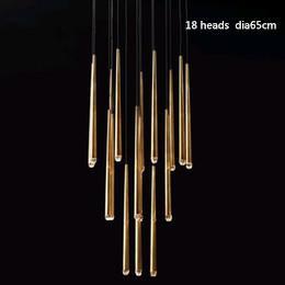 18 ışık 65 cmround ışığı