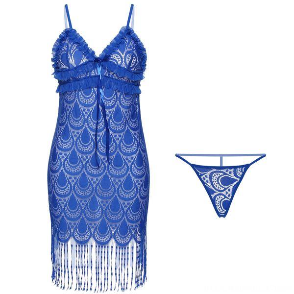 Azul-One Size