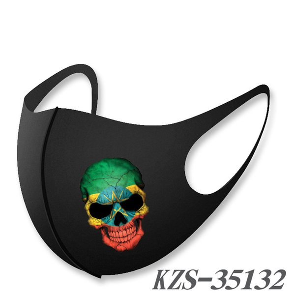 KZS-35132
