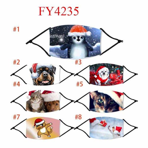 FY4235 Crianças