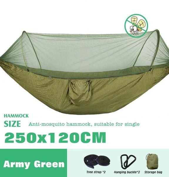 ArmyGreen-Small
