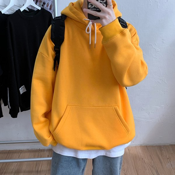 Amarelo-XXL