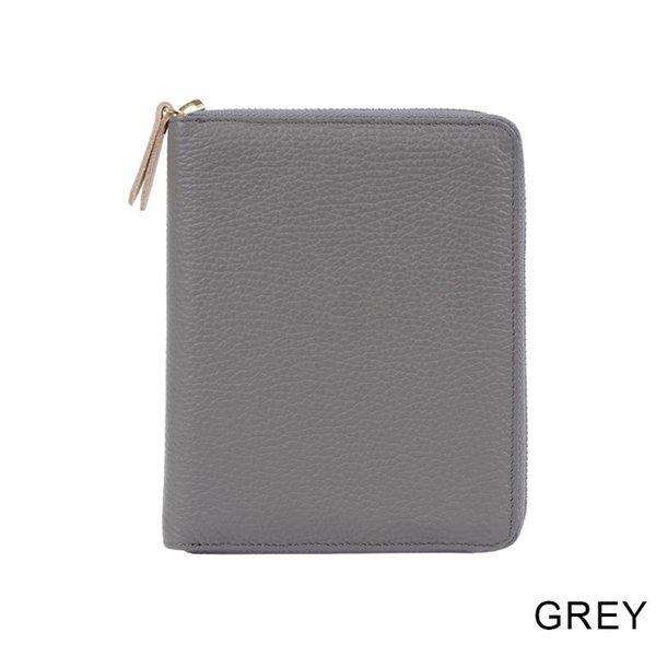 Litchi grigio A6
