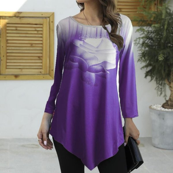 TS01944 Purple