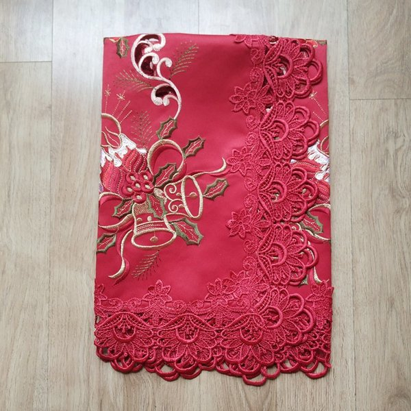 quadrado xm1803-83x83cm vermelho