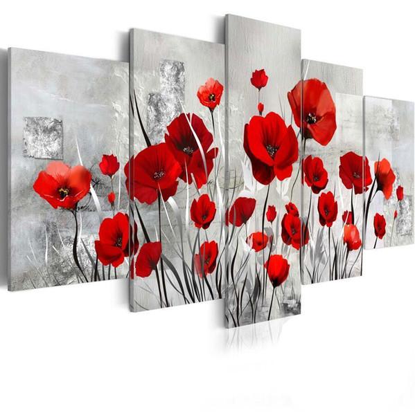 Flower14-2-40x60-40x80-40x100