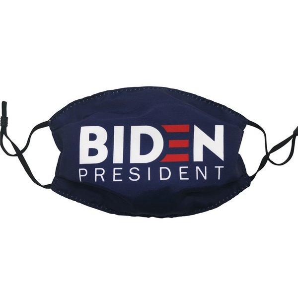 Biden1