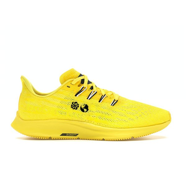 21. Cromo Amarelo