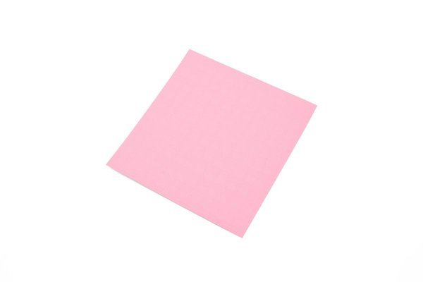 SPaper 핑크