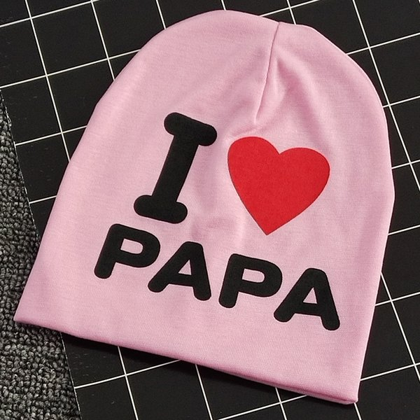 i Love Dad fans