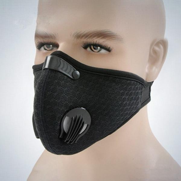 1_Black_Mask + 2_Free_Filters_ID292294