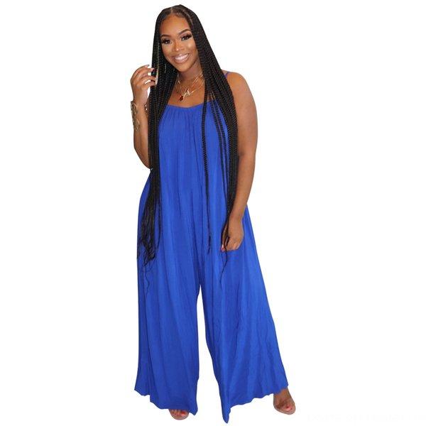 2 # Mavi
