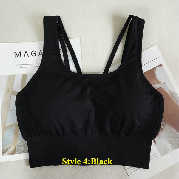 negro4