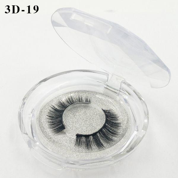 3D-19