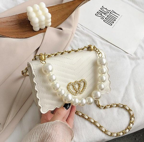 White(boutique Box)