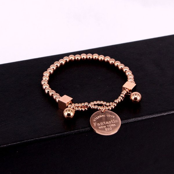 Rose Gold Style b