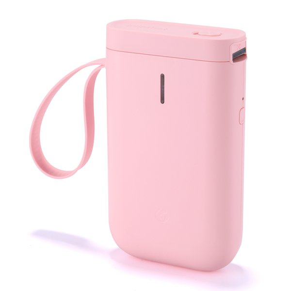 D11 Pink.
