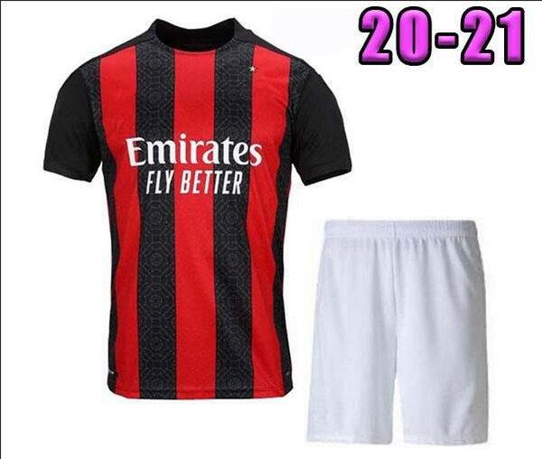 2021 suit